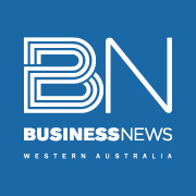 Emu dives into South-West nickel hunt